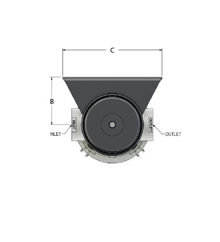 ACV top Diagram